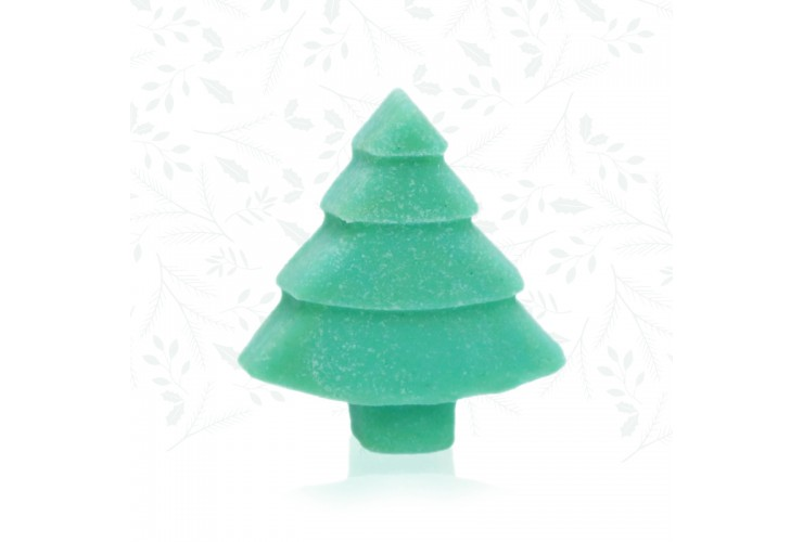CHRISTMAS TREAT SOAP