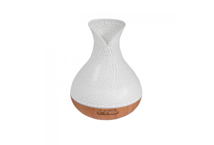 AROMA DIFFUSER 'LILY'