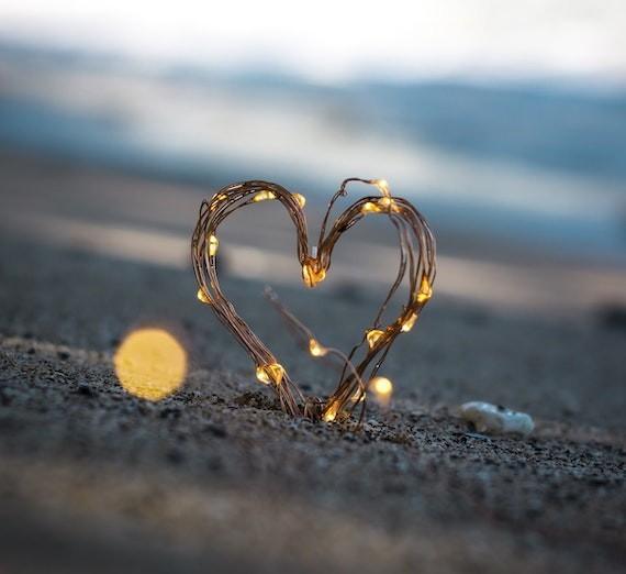 Dovanų idėjos Šv.Valentino dienos proga