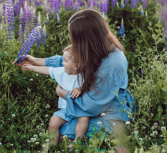 Dovanų idėjos motinos dienos proga